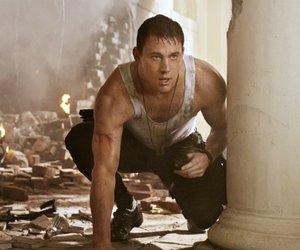 Diesen Film hasst Channing Tatum heute!