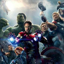 Schock bei Marvel-Fans: Beliebter Avenger wurde getötet - und ein Teammitglied ist schuld!