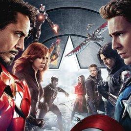 """""""Civil War 2"""": Sieht so die Zukunft der Marvel-Superhelden-Filme aus?"""