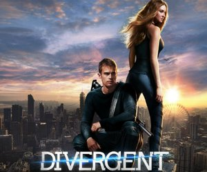 """Schock für """"Divergent""""-Fans: Das große Finale der Reihe kommt nicht ins Kino!"""