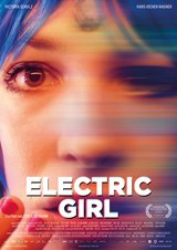 Electric Girl