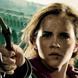 """""""Harry Potter""""-Star Emma Watson floppt heftig mit ihrem neuen Film"""