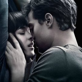 "Setfotos zu ""Fifty Shades of Grey 2"" zeigen Anastasia und Christian in Paris"