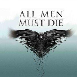 Game of Thrones: Die 8. Staffel wird die letzte sein