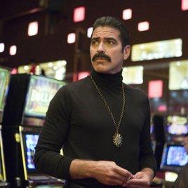"""Diesen Film bezeichnet George Clooney heute als """"Desaster"""""""