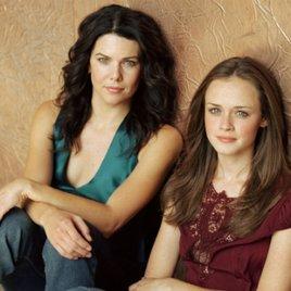 Gilmore Girls im Stream: Staffel 1-7 legal auf Deutsch und Englisch sehen