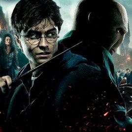 """""""Harry Potter"""": Erklärt diese Theorie endlich, warum niemand Voldemorts Namen sagt?"""