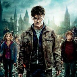 """""""Harry Potter und das verwunschene Kind"""": Neue Bilder lassen euch in die Fortsetzung eintauchen!"""
