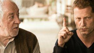 """Nach """"Honig im Kopf"""": Das ist der neue Film von Til Schweiger"""
