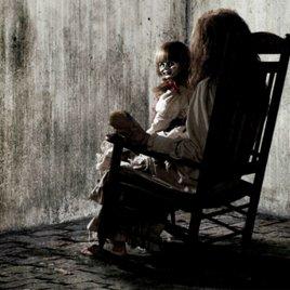Das echte Grauen: Diese 7 Horrorfilme basieren auf wahren Geschichten