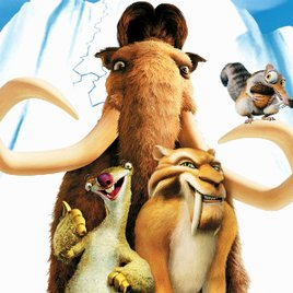 """""""Ice Age""""-Filmreihe wird auf dem Eis weitererzählt - im wahrsten Sinne"""