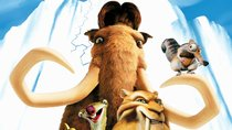 Ice Age Filme Reihenfolge