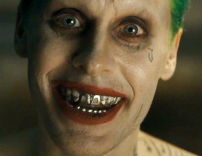 Joker Filme Reihenfolge