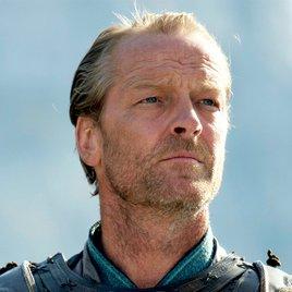 """""""Game of Thrones"""": Kehrt Jorah Mormont für Staffel 7 zurück?"""