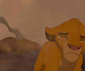 Disney-Trauma: Studie belegt, wie verstörend die Zeichentrickfilme für Kinder sind