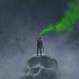 """Erster Trailer zu """"Kong Skull Island"""": Der größte King Kong aller Zeiten!"""