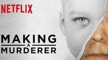 """""""Making A Murderer"""" Staffel 3:  Wird es die nächste Staffel geben?"""