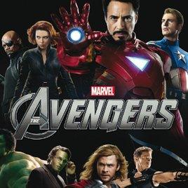 Diese Fehler in den Marvel-Superheldenfilmen habt ihr sicherlich verpasst