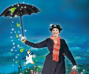 """""""Mary Poppins Returns"""": Unterstützt Meryl Streep die Disney-Fortsetzung?"""