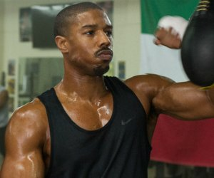 """Black Panther"": Michael B. Jordan spielt den Bösewicht im Marvel-Film"