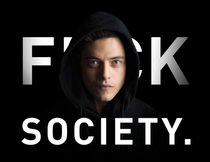 Mr. Robot Staffel 3: Ab Januar auf Amazon in OmU, Episodenguide