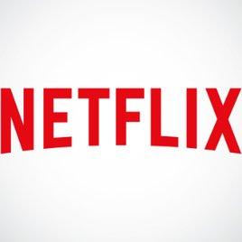 Millionen Netflix-Kunden in den USA begehen tagtäglich ein Verbrechen