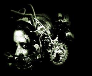Das pure Grauen: Die härtesten Horrorfilme aller Zeiten!