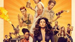 """""""Shameless"""" Staffel 7 im TV und Stream auf Amazon & Episodenguide"""