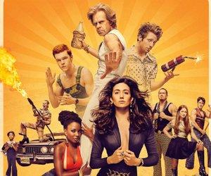 Shameless Staffel 7: Start im TV und auf Amazon, Episodenguide