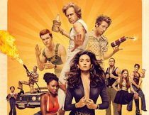 """Shameless"" Staffel 7 im TV und Stream auf Amazon & Episodenguide"