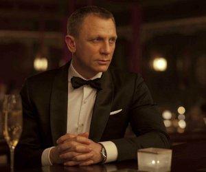 """Wie ein peinlicher Fehler """"James Bond 007 - Skyfall"""" fast Millionen gekostet hätte"""