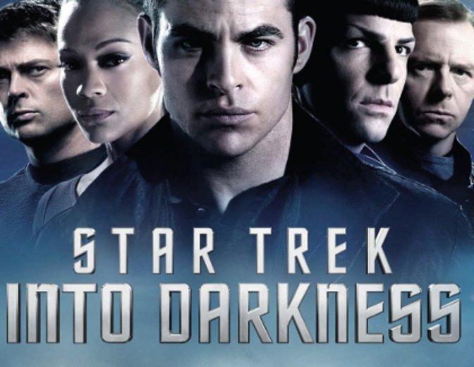 Star Trek Filme Stream