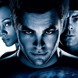 Star Trek im Stream: Alle Filme kostenlos online schauen