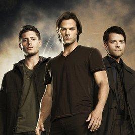 Supernatural Staffel 12: Deutschland-Start steht fest + Episodenguide