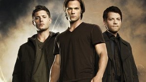 Supernatural Staffel 12: Deutscher Start auf Sky Sendetermine & Stream