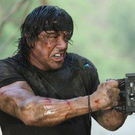 Die besten Ein-Mann-Armeen der Filmgeschichte