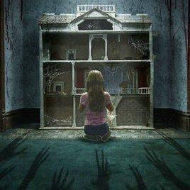 """Trailer zu """"The Remains"""": Vor diesem Horror gibt es kein Entkommen"""
