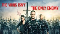 """The Last Ship"" Staffel 4: Deutschlandstart und Episodenguide"