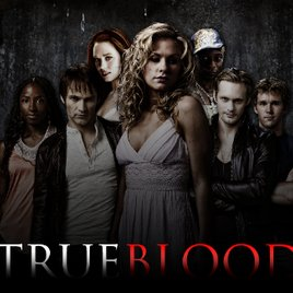 """Vampirserie """"True Blood"""" kehrt zurück - in ungewohnter Form"""