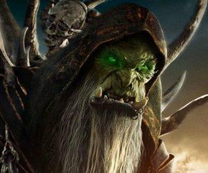 "Filmstudio Universal wird wegen ""Warcraft"" verklagt"