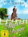 Alinas Traum - Die komplette Serie Poster