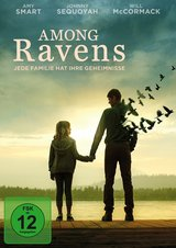 Among Ravens - Jede Familie hat ihre Geheimnisse Poster