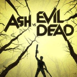 Ash vs. Evil Dead Staffel 2 startet bald auf Amazon
