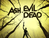 Ash vs. Evil Dead Staffel 2 startet bald auf Amazon