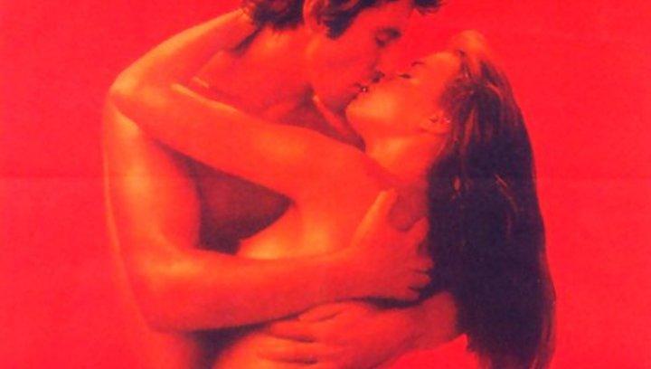 Atemlos (DVD-Trailer) Poster