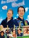 Aus heiterem Himmel - 1. Staffel (3 DVDs) Poster