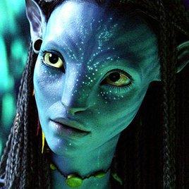 """James Cameron verrät Geheimnis der fünf """"Avatar""""-Filme"""