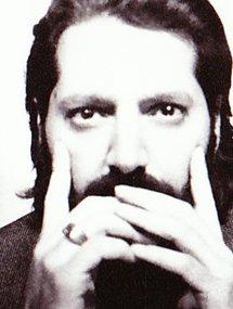 Benjamin Talsik