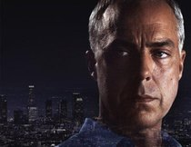 Bosch Staffel 3 startet im April auf Amazon Prime