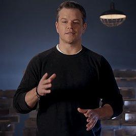 """Das Schicksal des """"Jason Bourne"""" komprimiert auf 90 Sekunden"""
